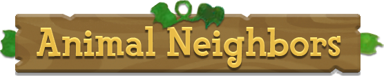 Animal Neighbors