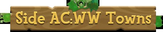 Side AC:WW Towns