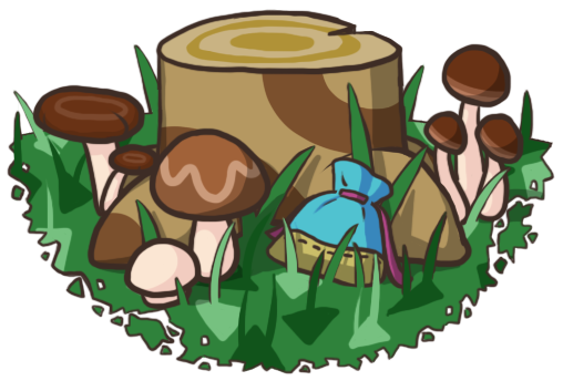 Animal Crossing Town Name Ideas And Methods A Forest Life