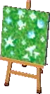 Elanor & Niphredil flowers 2.0: medium