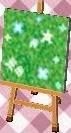 Elanor & Niphredil flowers 2.0: little