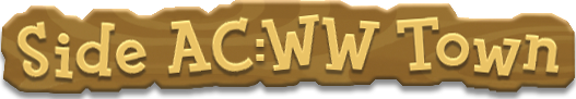 Side AC:WW Town