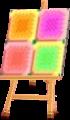 sweets multi tile